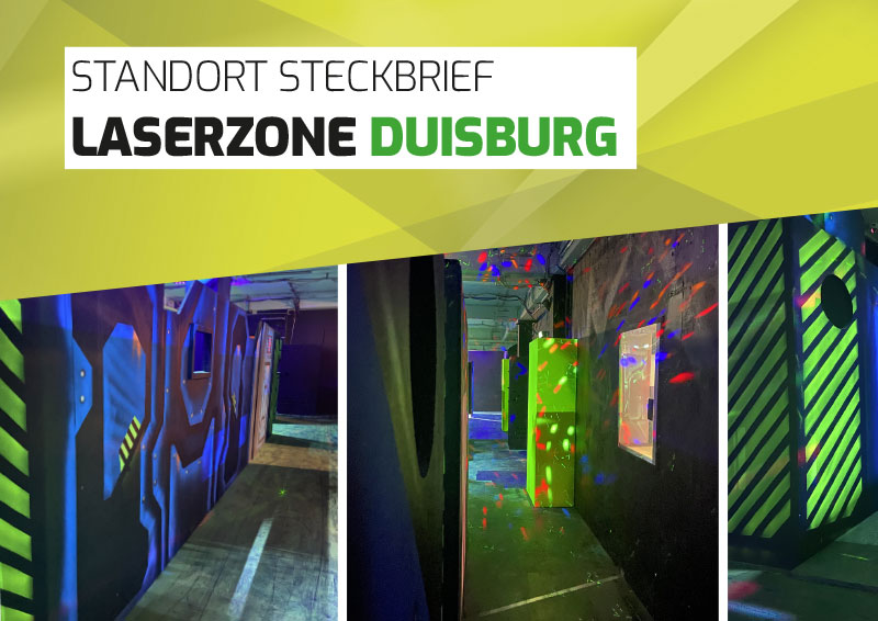 Download Center vorschau_laserzone_duisburg_lasertag_steckbrief