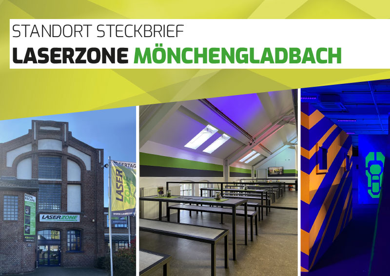 Download Center vorschau_laserzone_moenchengladbach_lasertag_steckbrief