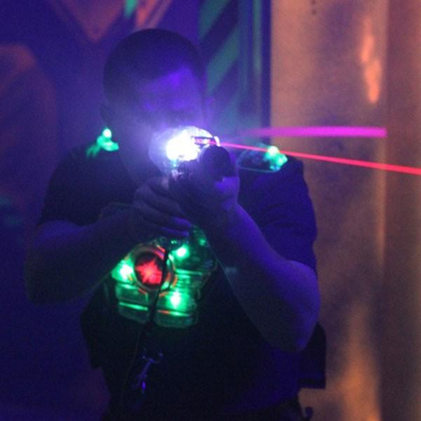 Was ist LaserTag was_ist_lasertag_taggen