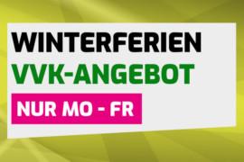 ExitZone Aktionen - Mainz weihnachtsferien-lasertag-moenchengladbach-3ec4f-wpv_375x180